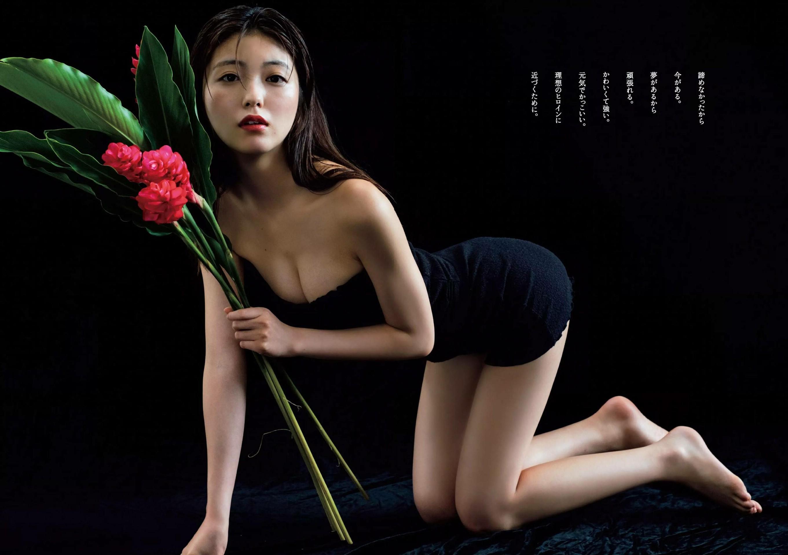 Weekly Playboy 2020-31_32_imgs-0011
