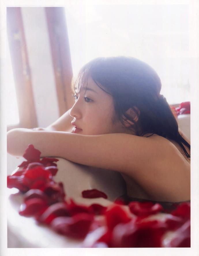 豊田萌絵 写真集 moEmotion_和邪社171