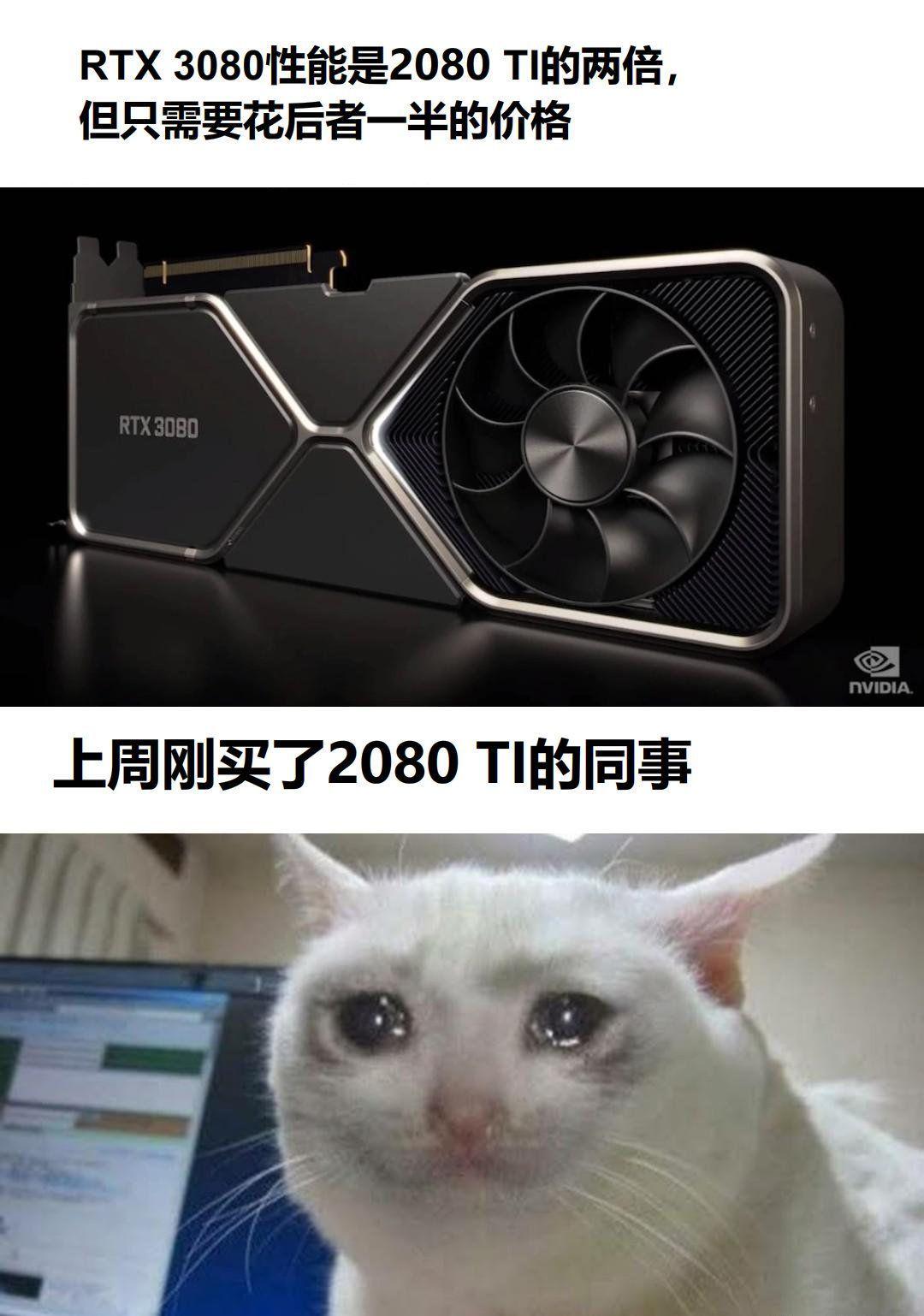 2080 TI