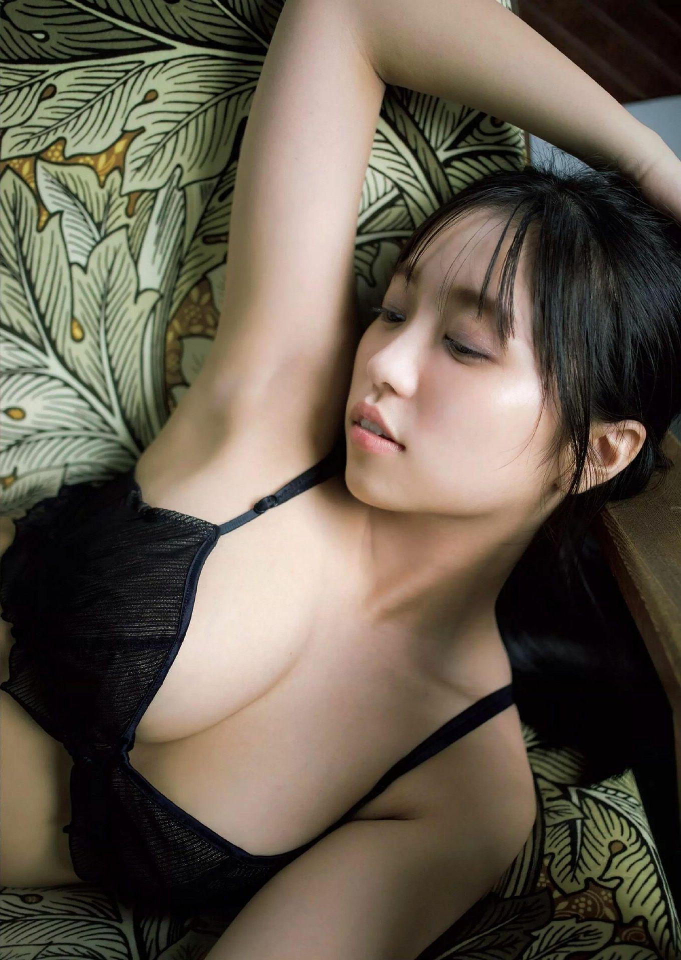 Weekly Playboy 2020-43_imgs-0006_1