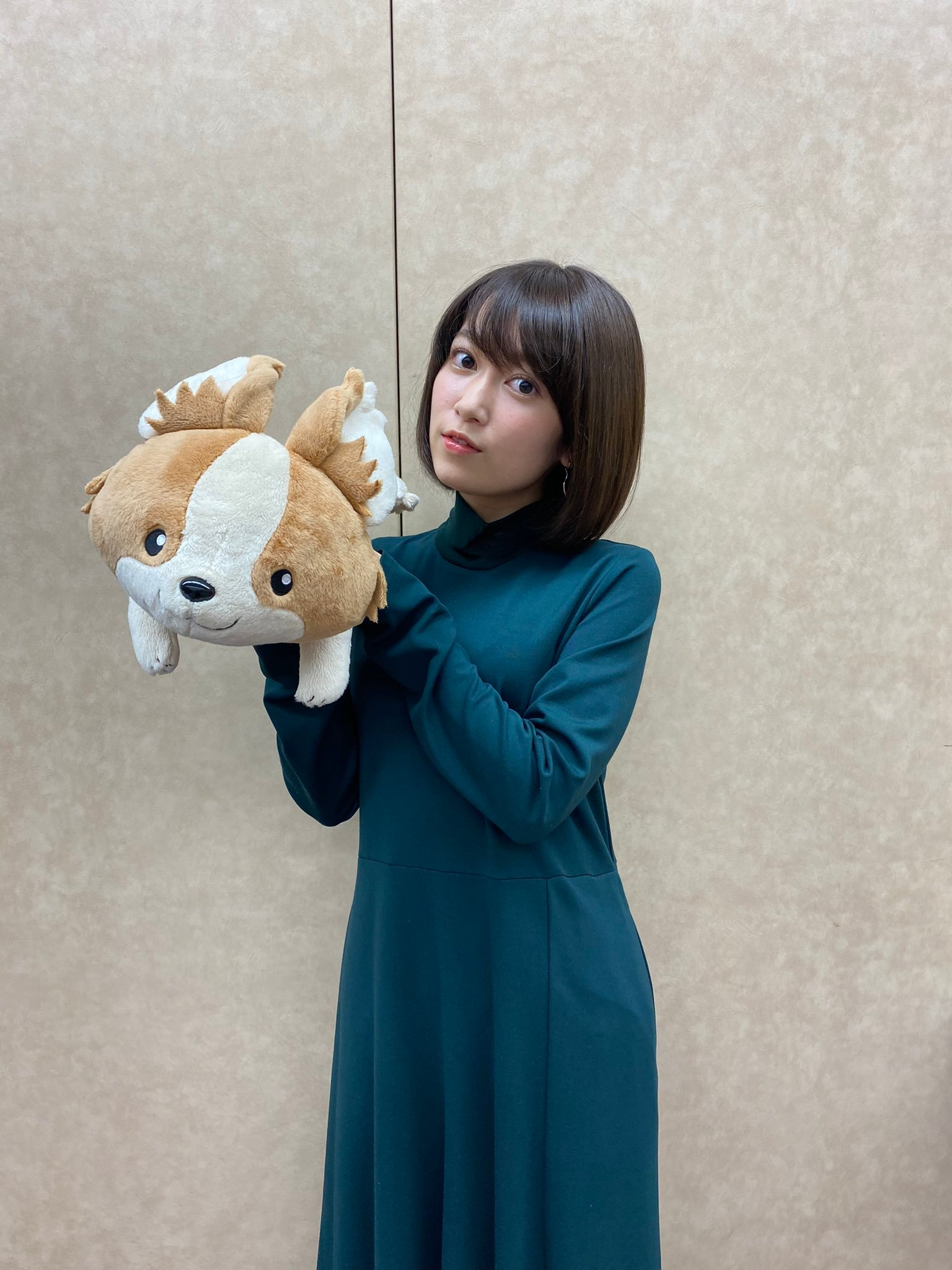 TomoyoKurosawa 1333005653225271296_p0