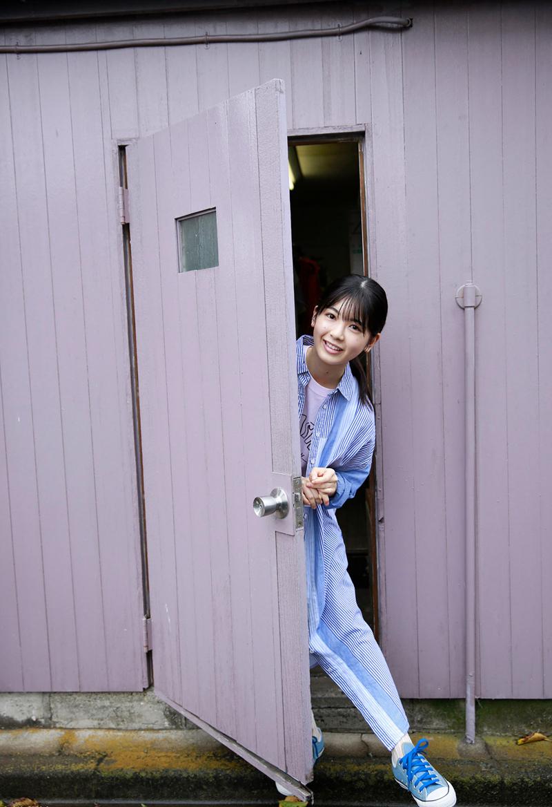 筒井彩萌_和邪社32