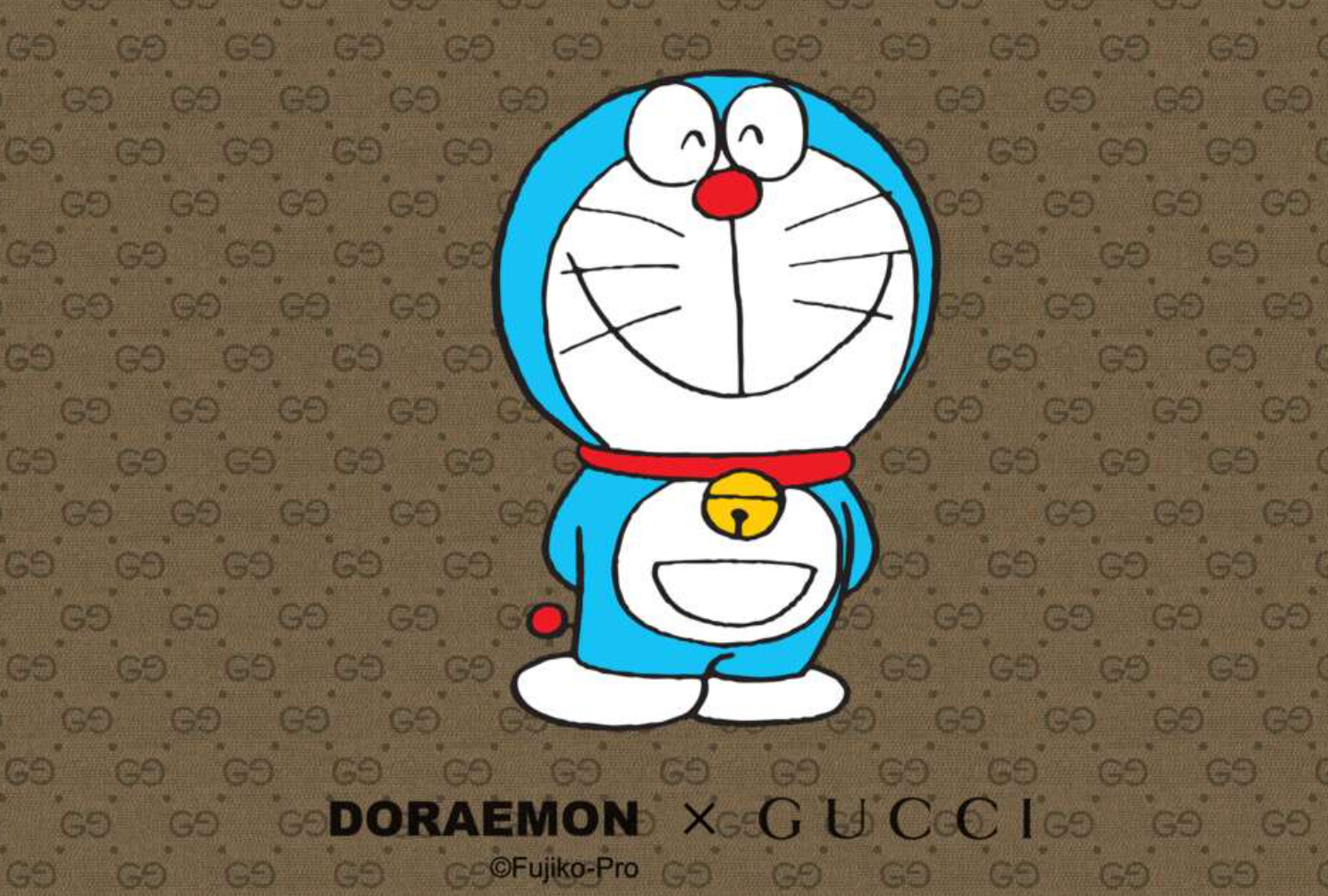 DORAEMON_GUCCI_哆啦A梦_古驰202012271543_088