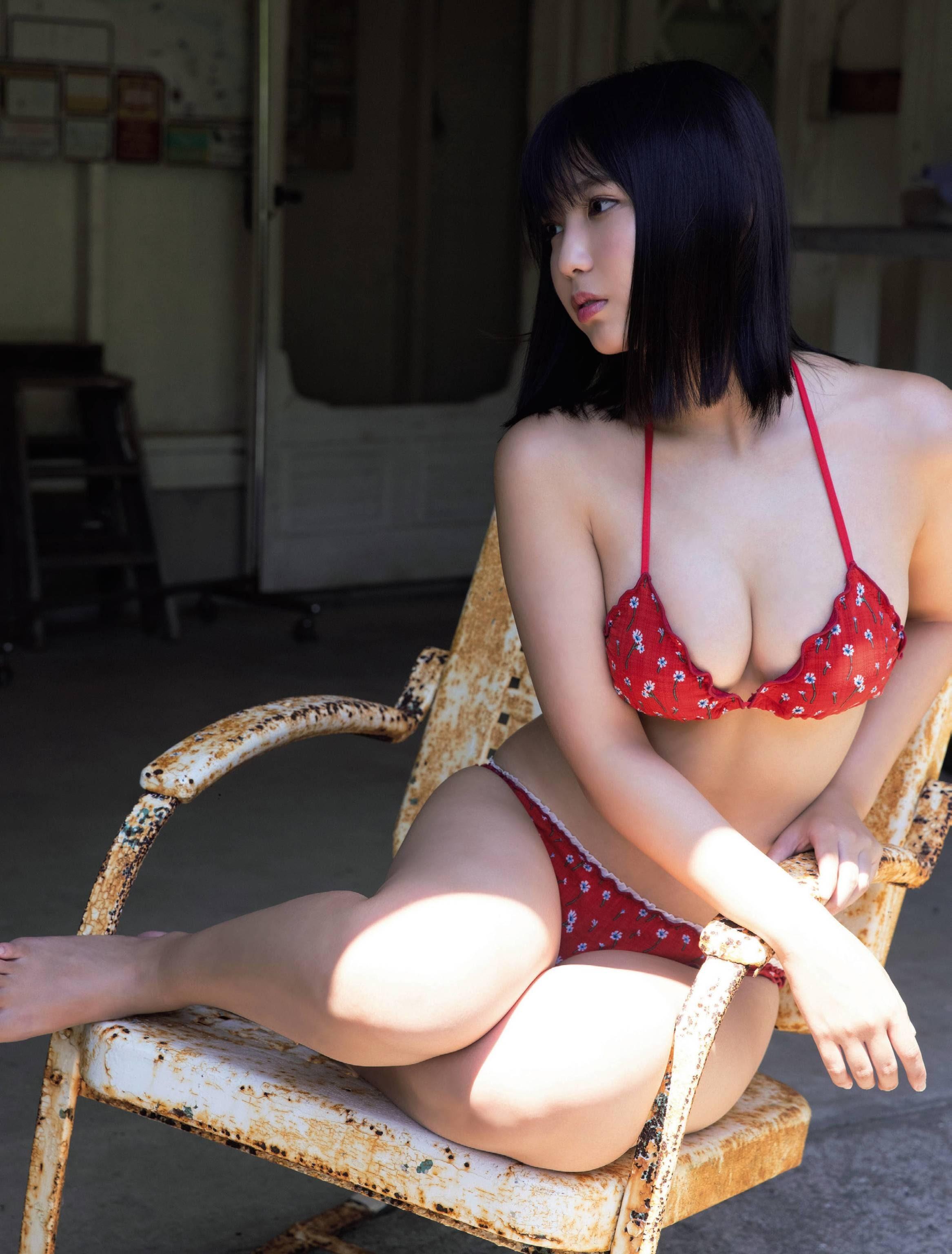 3-Aika Sawaguchi (5)