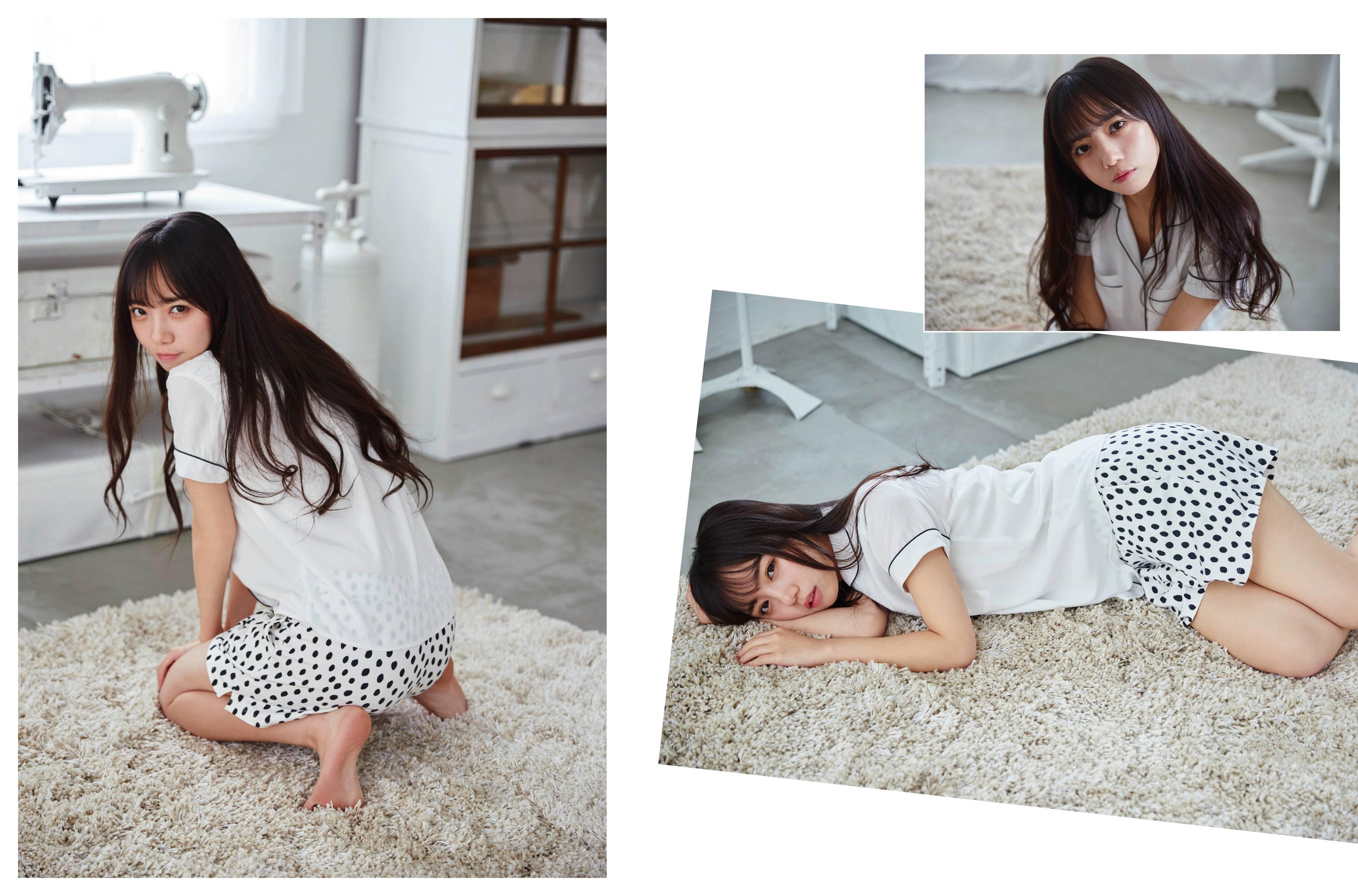 01-Kyoko Saito (9)