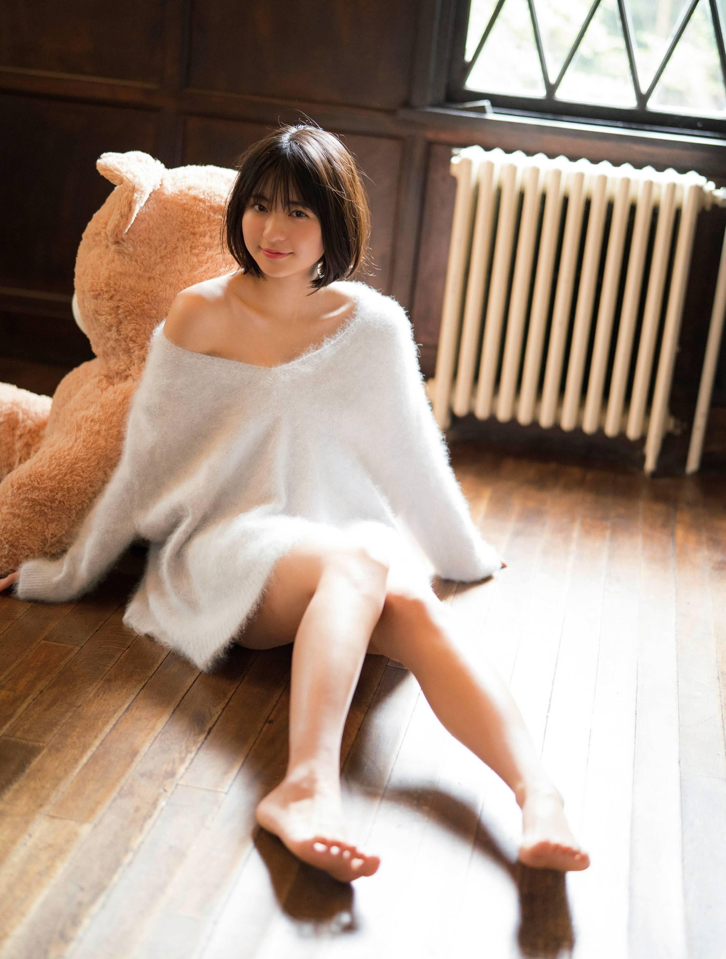 09-Minami Yamada (5)