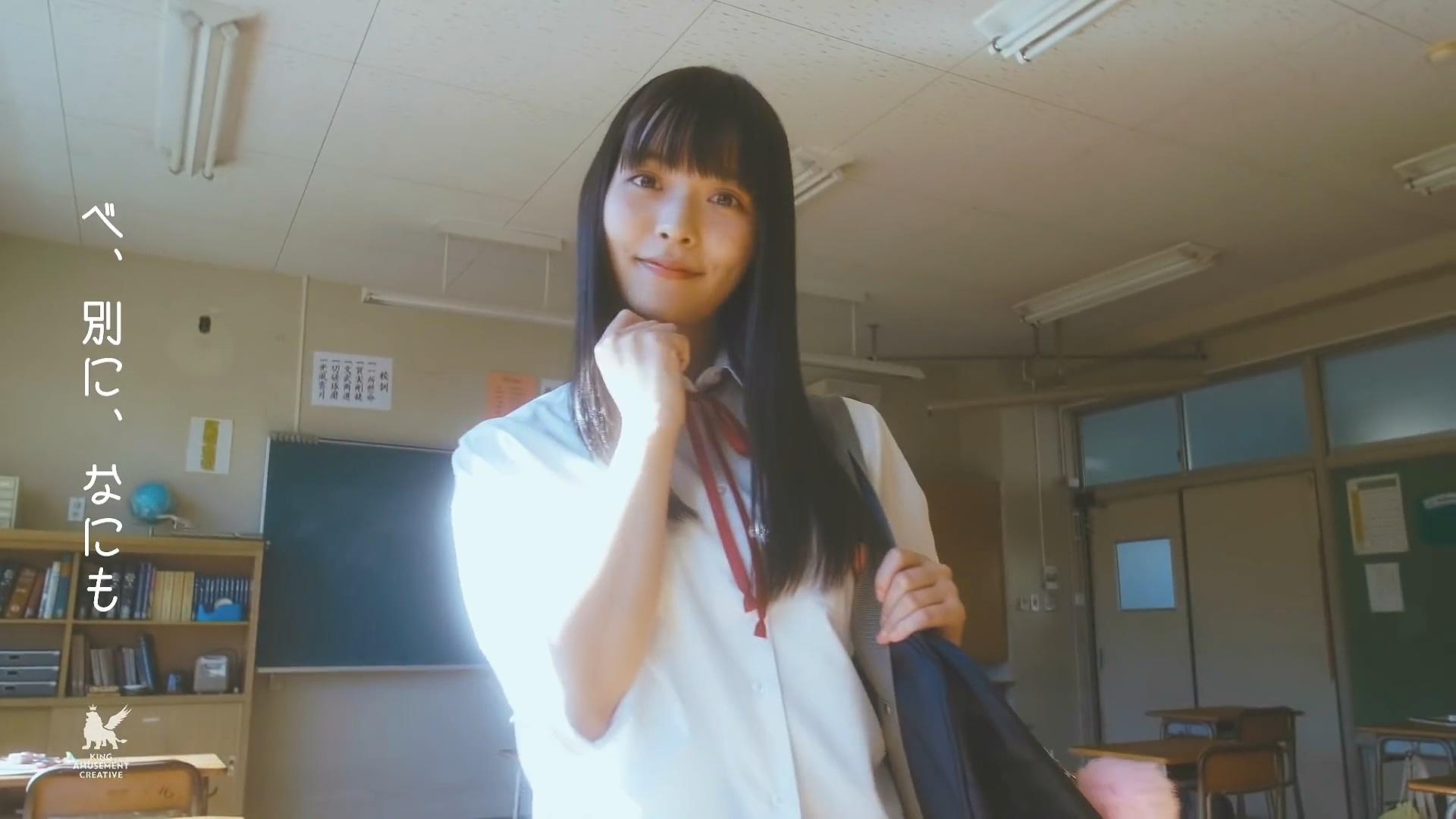 上坂すみれ「EASY LOVE」Music Video.mp4_000008.748