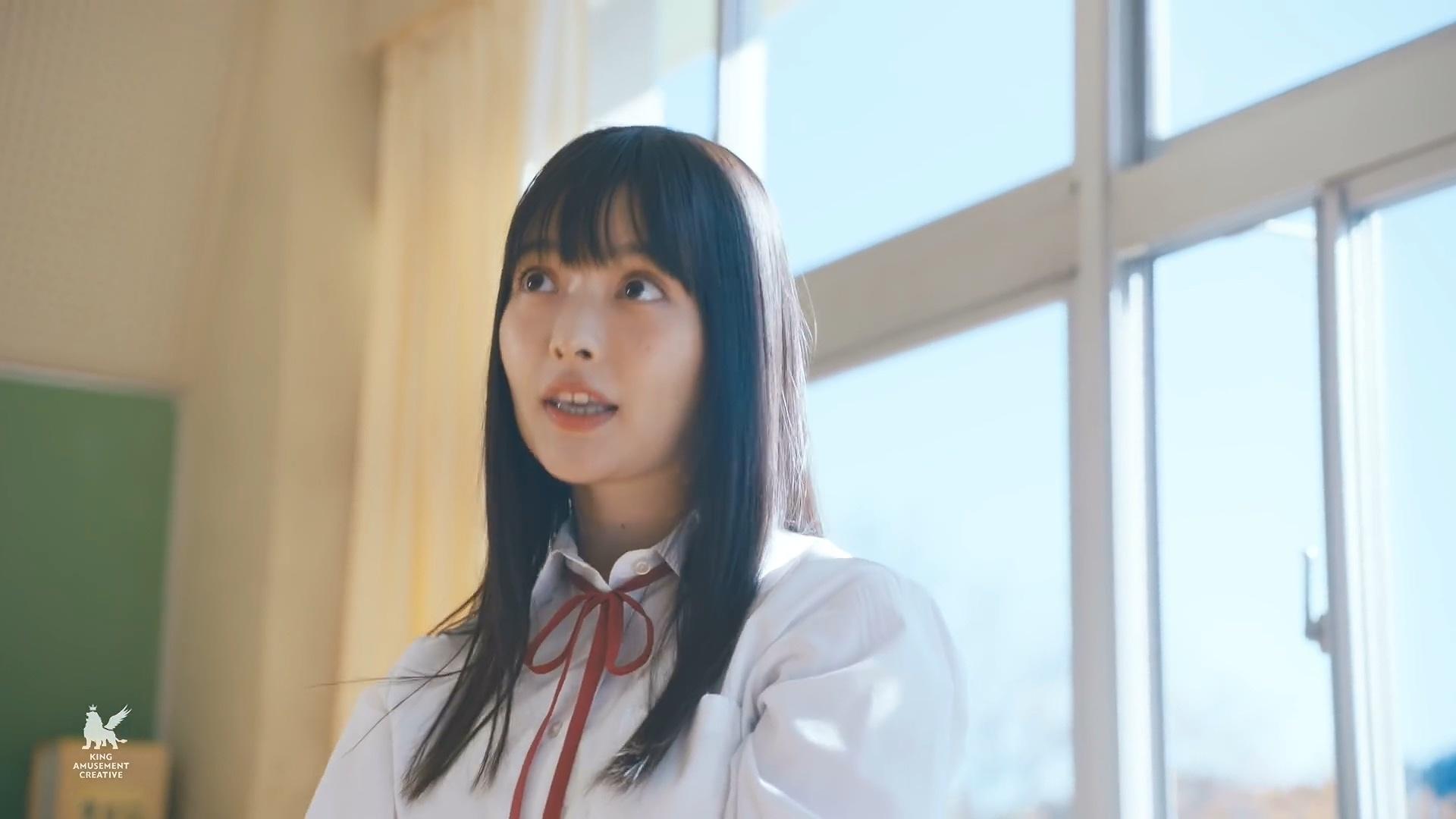 上坂すみれ「EASY LOVE」Music Video.mp4_000100.738