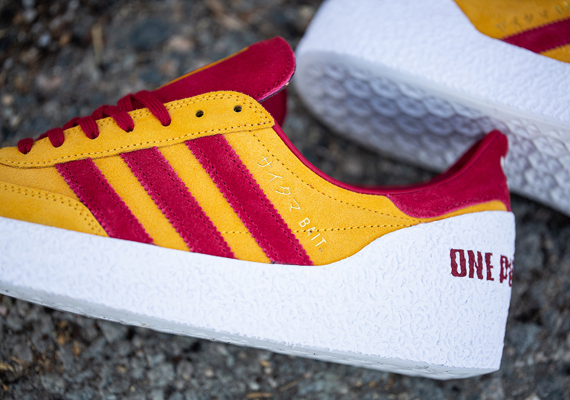 One-Punch-Man-adidas-Montreal-76-5