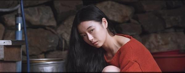 韩国犯罪电影《暗网杀机》具有换妻概念专门坑杀游客的黑店 (3)