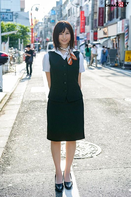 SDTH-009身为房产中介的美岛由纪热爱表演兼职演员 (5)