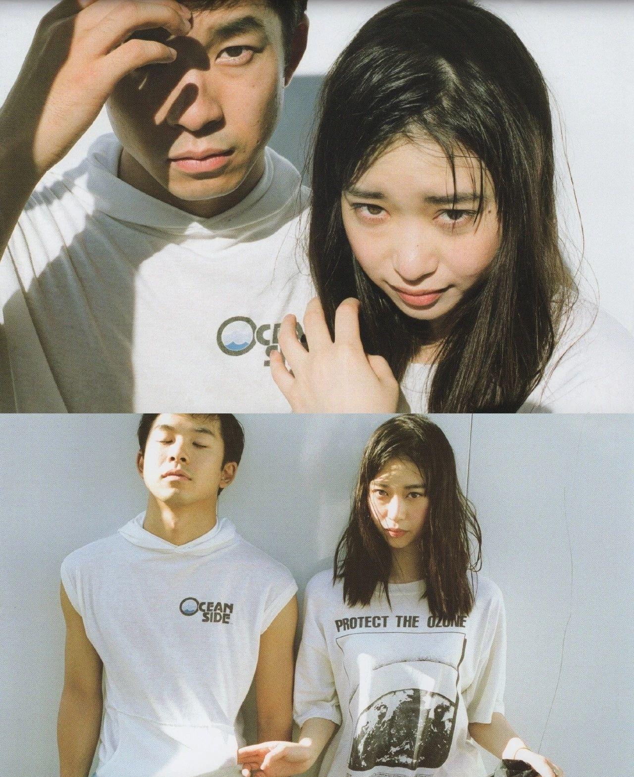 仲野太贺和森川葵这对养眼情侣一起被确诊新冠了 (7)