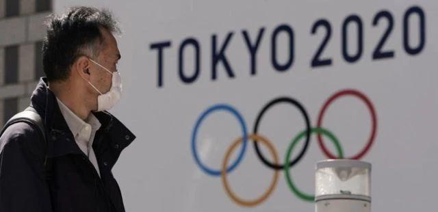 奥运会音乐制作人小山田圭吾因霸凌丑闻被迫辞职 (8)