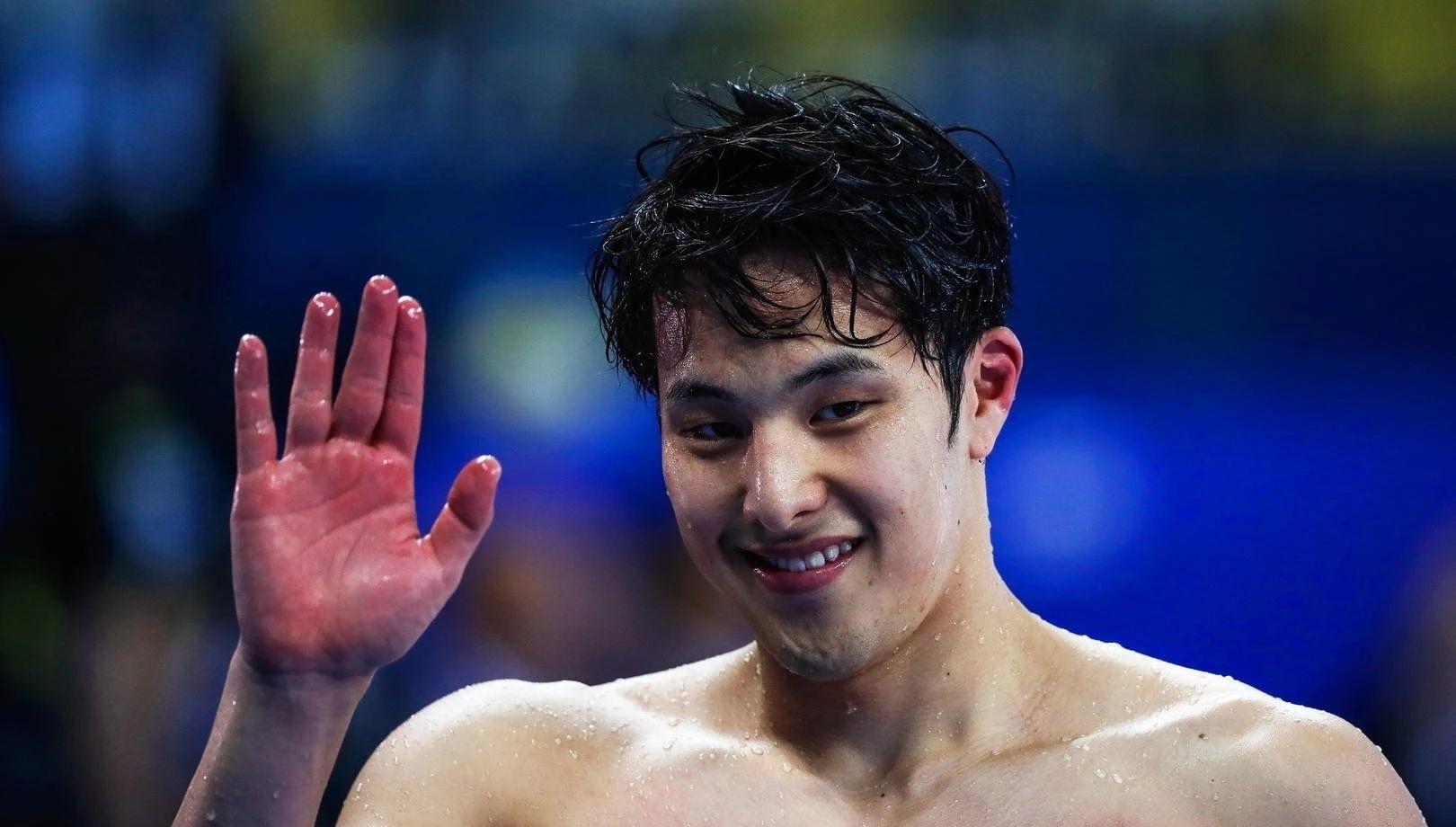 奥运夺冠失利的濑户大也过往的出轨丑闻也被网友挖出来疯狂炎上 (7)
