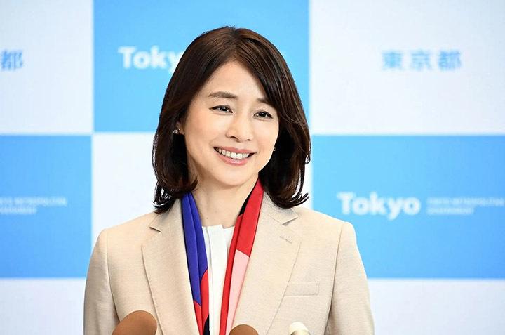 具有娱乐性的急救医疗剧《TOKYO MER~奔跑紧急救命室~》稳坐本季收视冠军 (7)