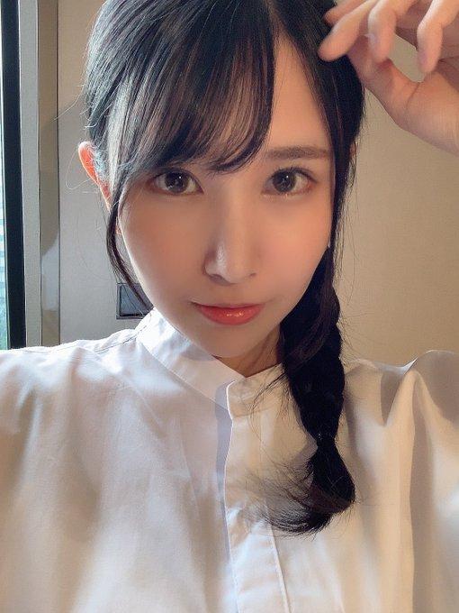 MOGI-001担心婚后不幸福的椿こはる(椿小春)却非常符合暗黑选员标准 (4)