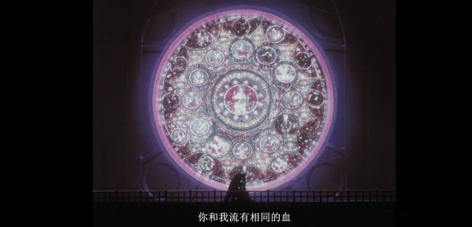 日本监督渡边信一郎让你体会到浪漫主义色彩同时领略到孤独却不寂寞的内核 (2)