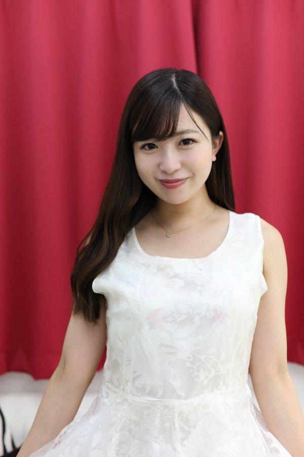 JUL-714爱笑又温柔的弘中优结婚之后为了找回青春和幸福而成为演员 (4)
