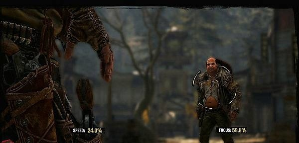 游戏《荒野双蛟龙:枪神》体验心得有了手把人人都可以是枪神 (15)