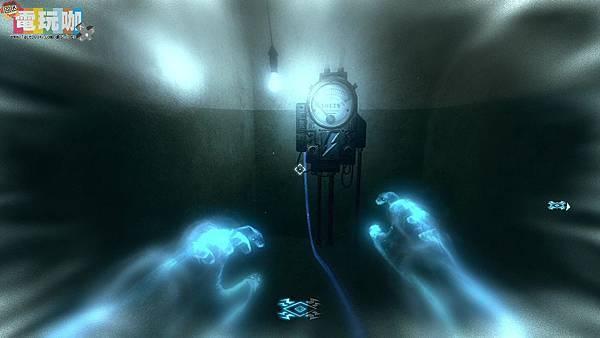 游戏《决胜时刻:黑色行动2》第二波DLC各种模式尝鲜体验分享 (10)