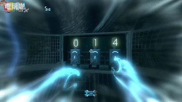 游戏《决胜时刻:黑色行动2》第二波DLC各种模式尝鲜体验分享 (16)