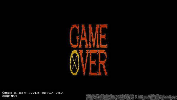 游戏《航海王:海贼无双2》介绍我们不只是海贼更是永远的伙伴! (36)
