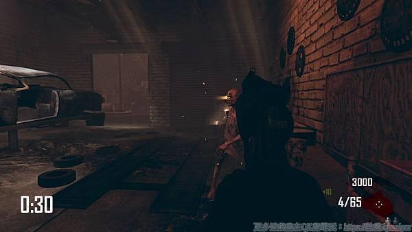游戏《决胜时刻:黑色行动2》首波付费DLC情况下的详细介绍和评测内容分析 (3)