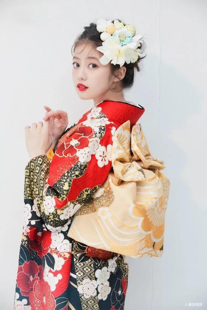 日本神颜美少女今田美樱写真作品 (63)