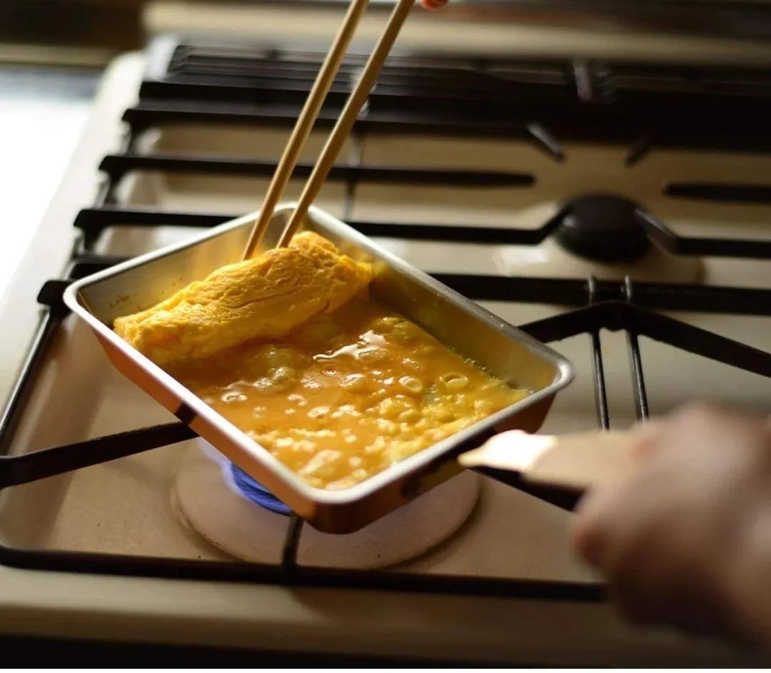 介绍日本饮食文化中几个比较特殊存在的情况 (6)