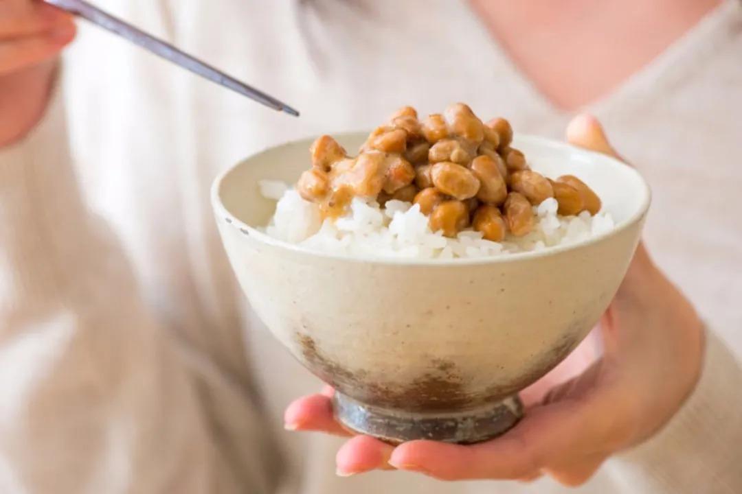 介绍日本饮食文化中几个比较特殊存在的情况 (12)