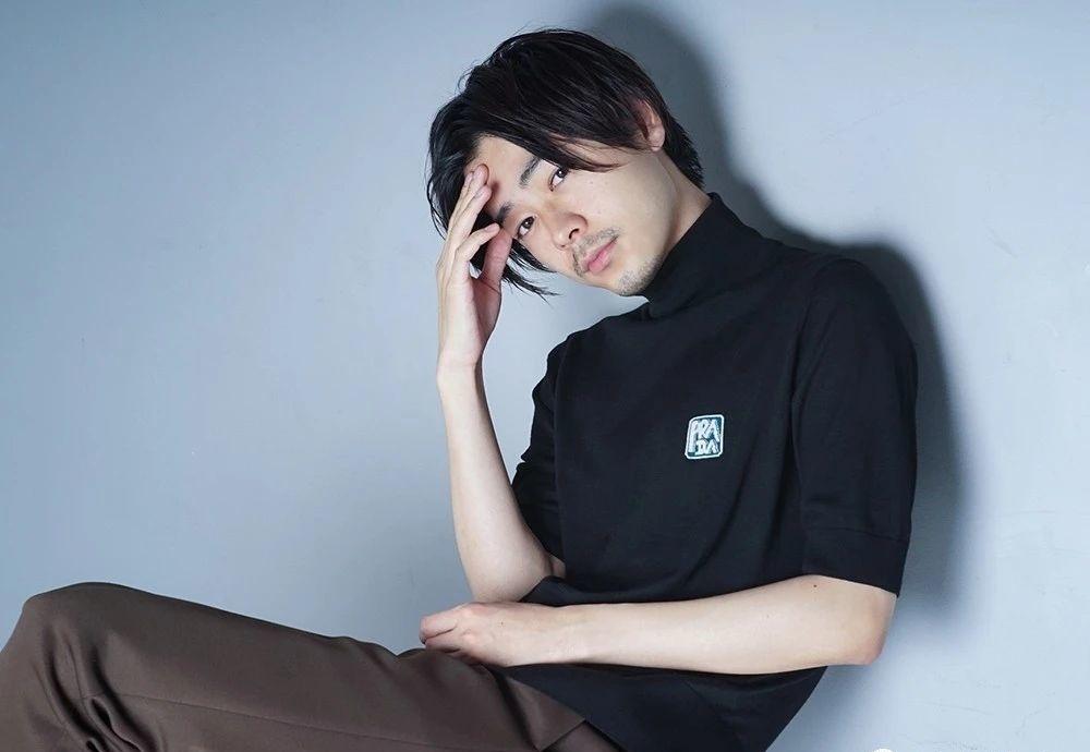 """成田凌只用了两年的时间就从""""最佳新人""""蜕变成为了若手演技派 (5)"""
