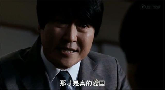 韩国电影《辩护人》一部税务律师为了维护正义参与国安法事件 (2)