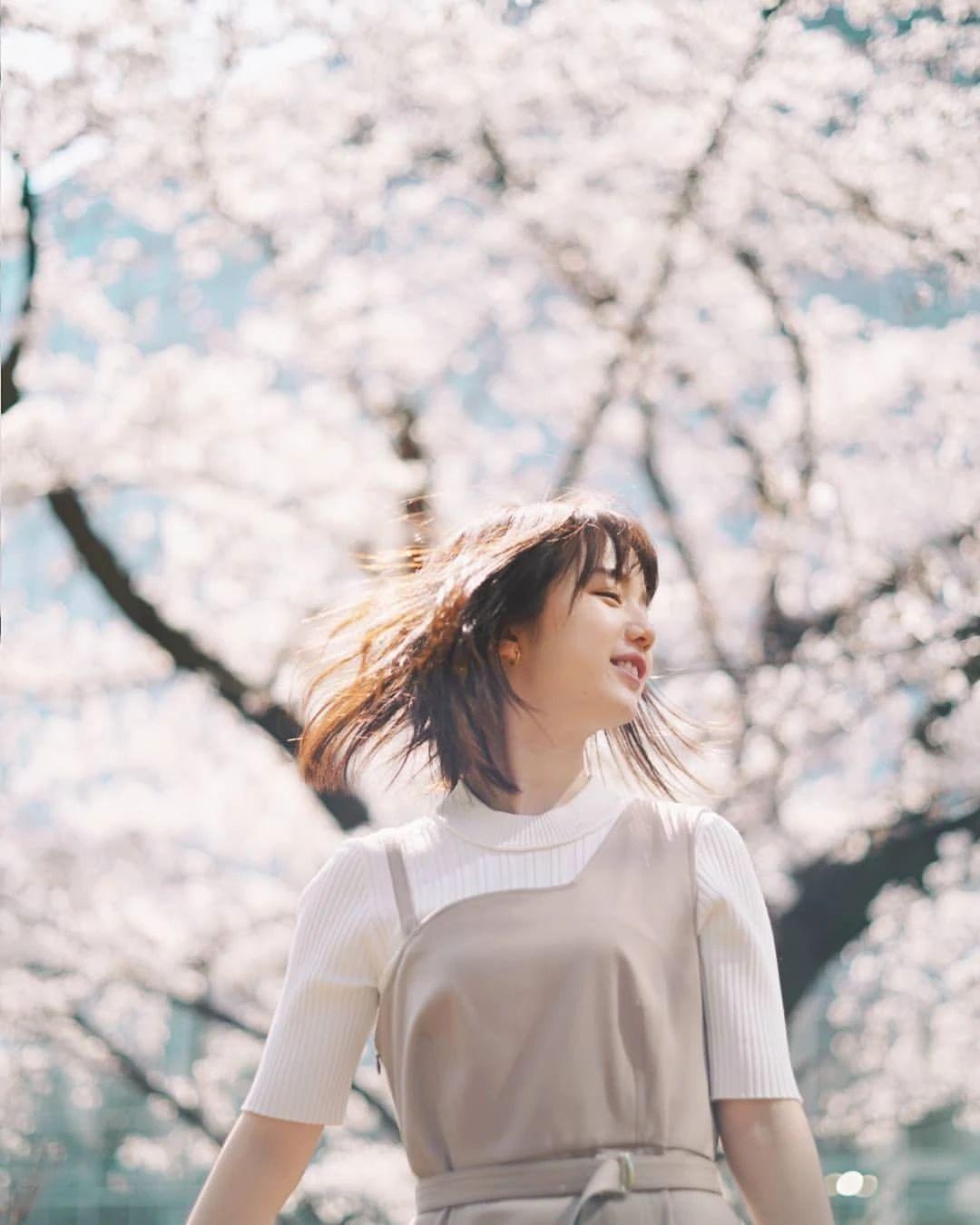 永远一张娃娃脸的棉花糖女孩弘中绫香写真作品 (65)