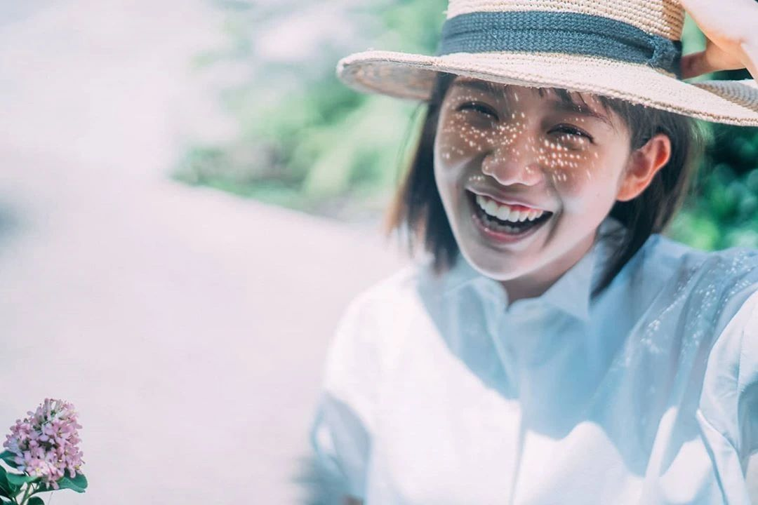 永远一张娃娃脸的棉花糖女孩弘中绫香写真作品 (76)