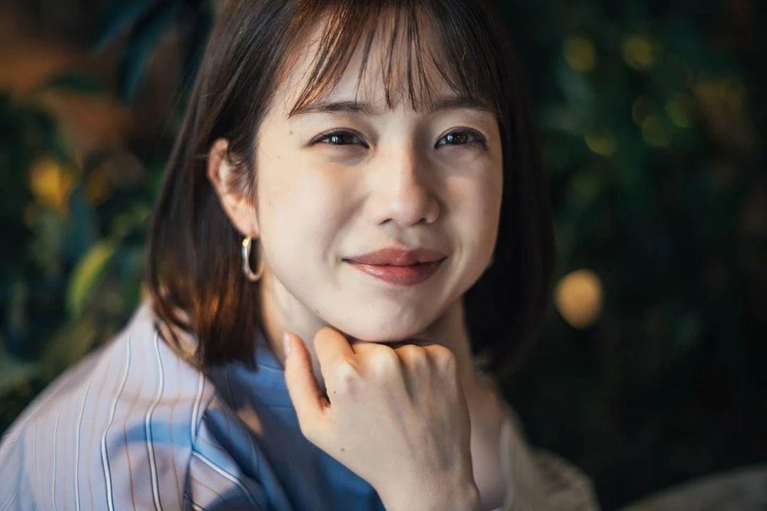 永远一张娃娃脸的棉花糖女孩弘中绫香写真作品 (97)