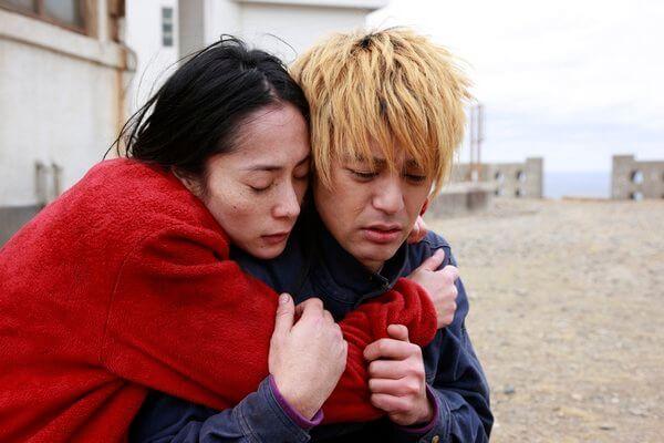 日本电影《恶人》究竟谁才是制造恶人的凶手 (7)