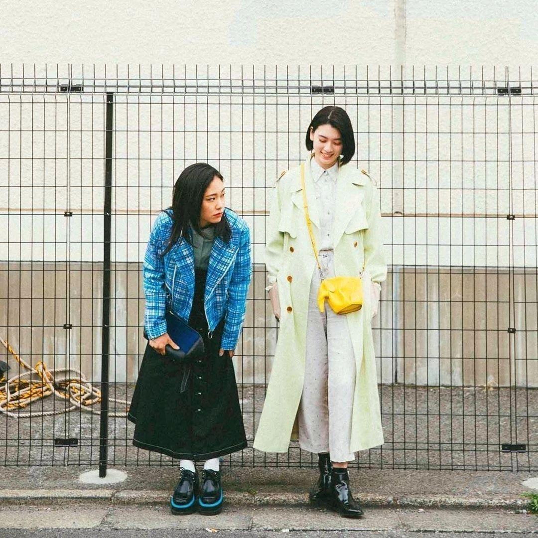 纯欲系代表麒麟少女阿部纯子写真作品 (23)