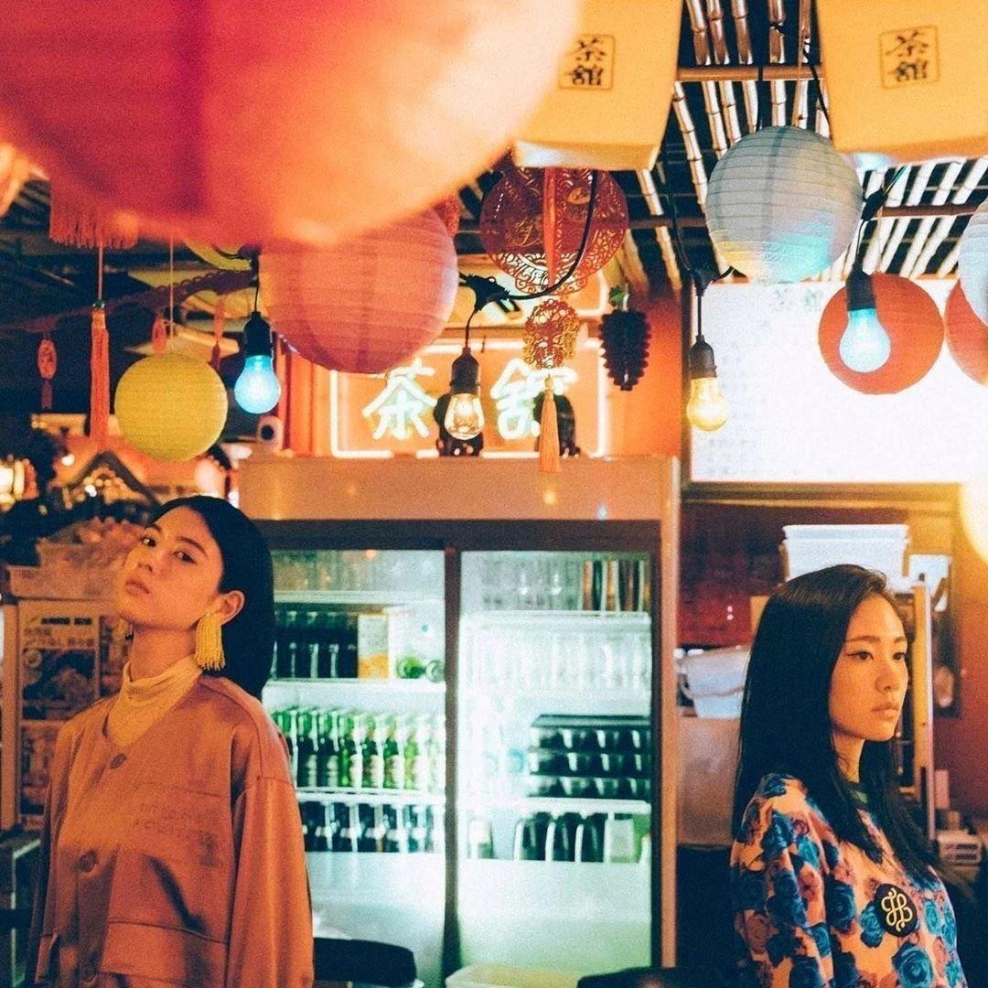 纯欲系代表麒麟少女阿部纯子写真作品 (28)