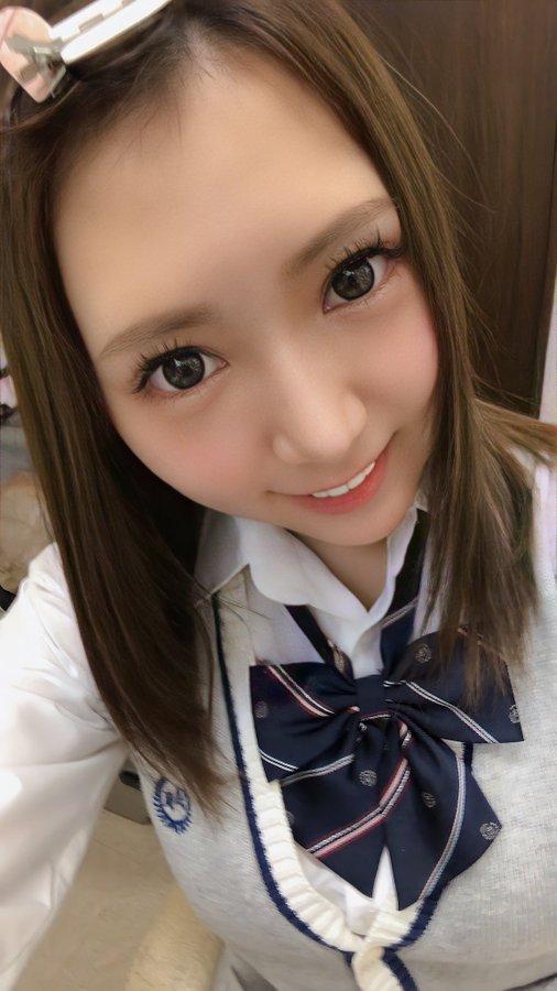 BLK-507超级肉食辣妹香坂纱梨这次要拼创作数量希望可以坚持下去 (8)