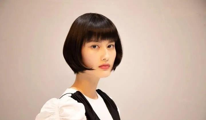 日本最强美少女桥本爱能否重回昔日辉煌让大家拭目以待 (1)