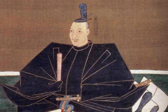 日本战国时期非常有特色的七位名将你都知道吗? (1)
