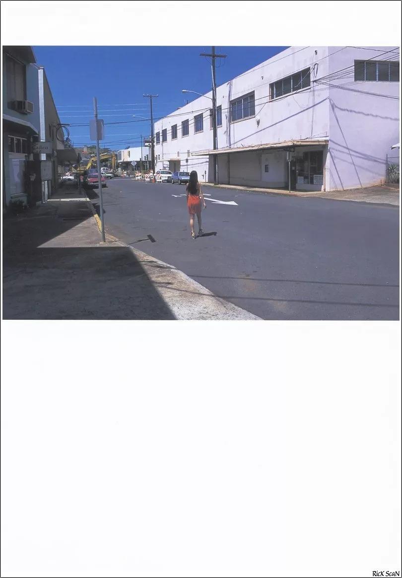形象纯过蒸馏水的黑川智花《少女觉醒》的写真作品 (103)