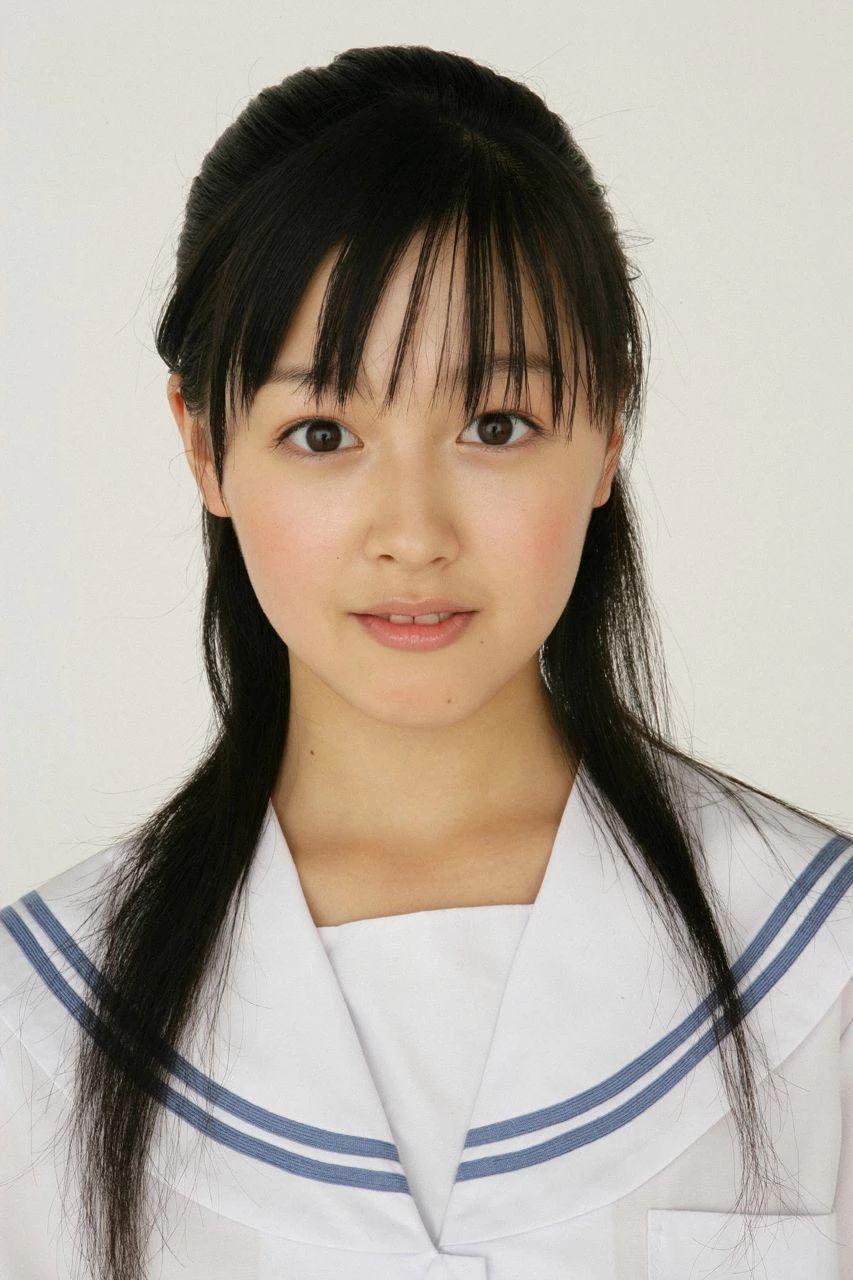 日本早安少女组中唯一奇迹女子久住小春写真作品 (49)
