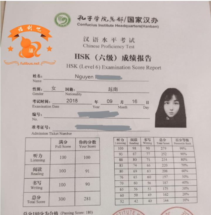 越南少女Erica Hand更名为Xiao E回归P站-青青TV