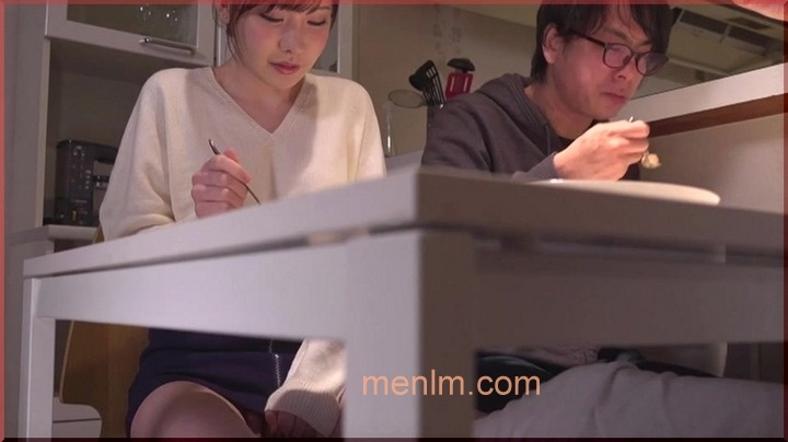 GAR-280- 友田彩也香稀缺电影车牌图解(水菜丽 实力表演公园网袜) 作品推荐 第27张