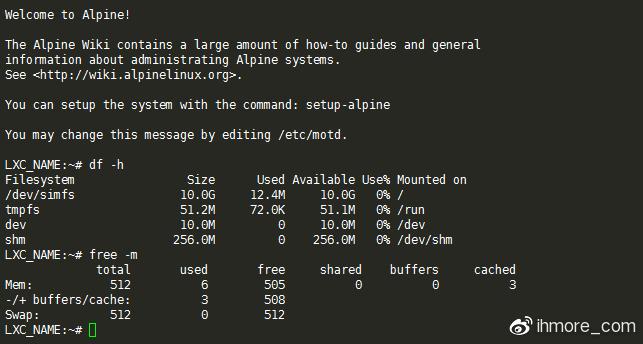 OVZ_Alpine