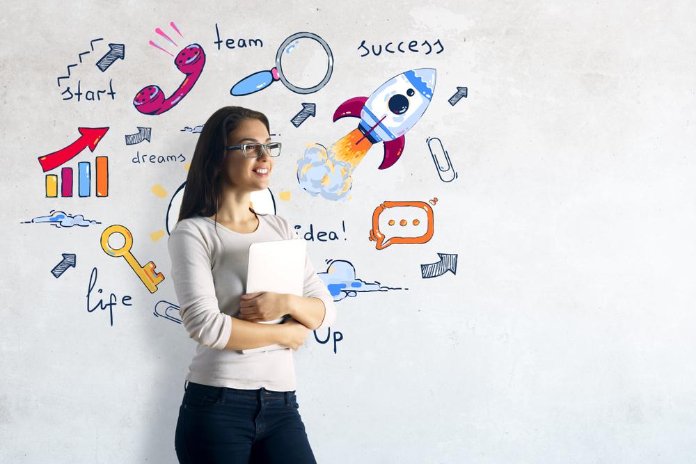 创业者的基本素质