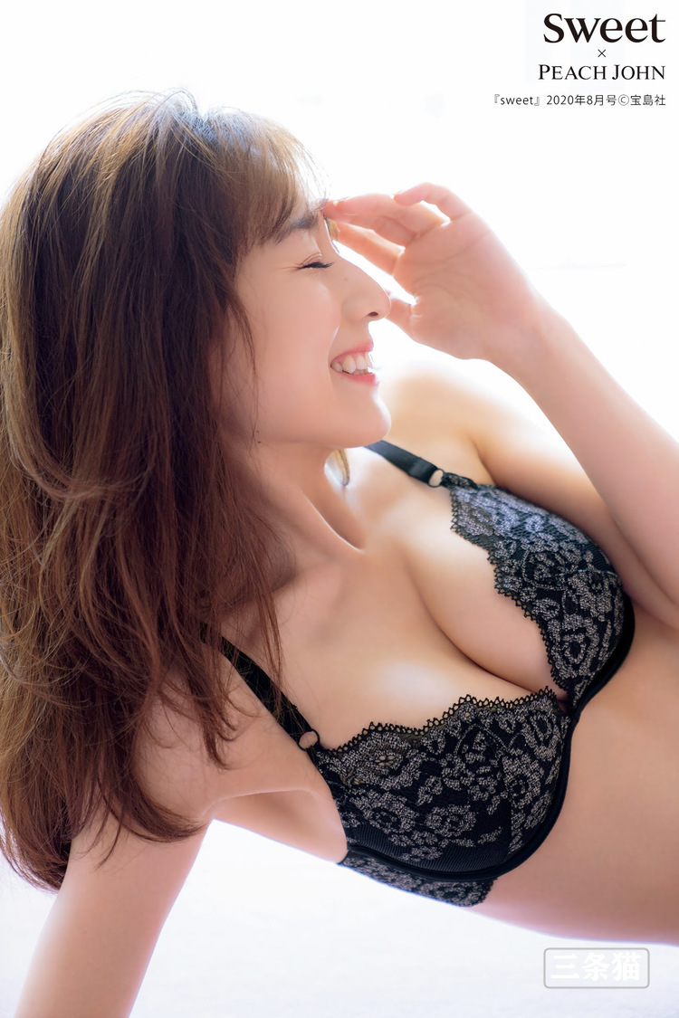 田中美奈实(田中みな実)近期写真作品 情感驿站 热图3