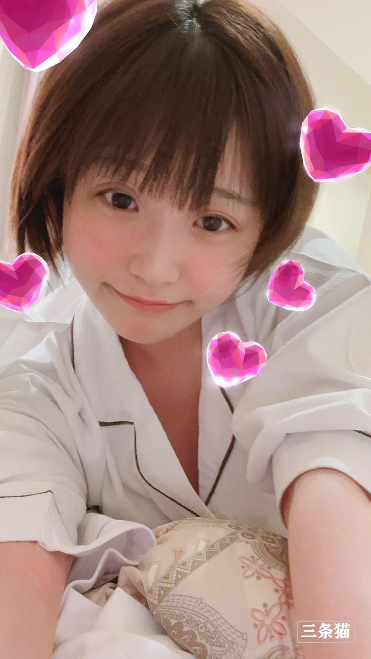 高比良いおり(高比良伊织,Takahira-Iori)个人图片,一个很拼命的妹子 雨后故事 第3张