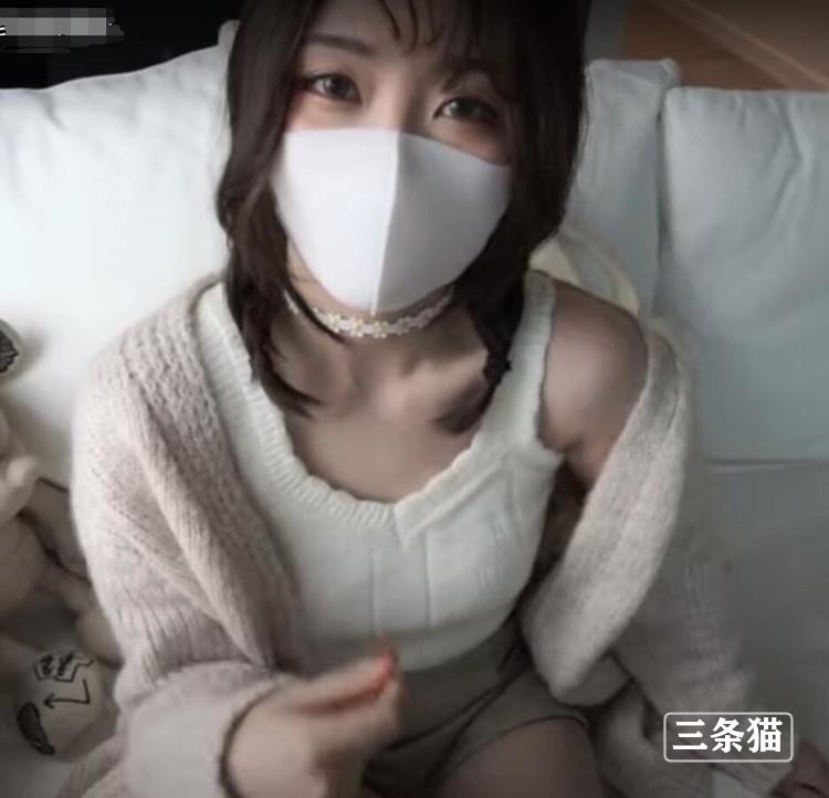 HongKongDoll玩偶姐姐是什么梗?没露脸过不知道长什么样子